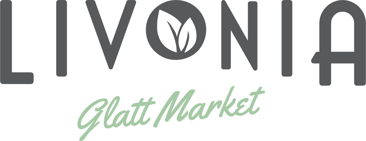 Livonia Glatt Market